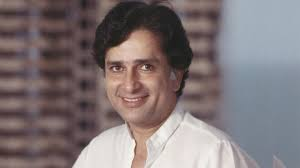 Read more about the article शशी कपूर (Shashi Kapoor)