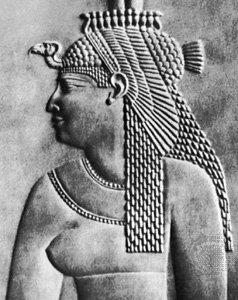 क्लीओपात्रा (Cleopatra)