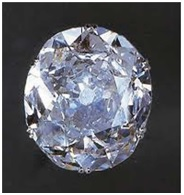Read more about the article हिरा (Diamond)