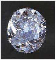 हिरा (Diamond)