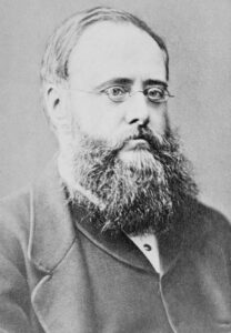Read more about the article विल्यम विल्की कॉलिंझ (William Wilkie Collins)