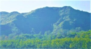 Read more about the article आराकान पर्वत (Arakan Mountains)