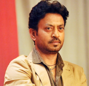 इरफान खान (IrrfanKhan)