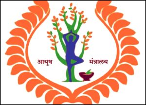 Read more about the article आयुष : चिकित्सा प्रणाली (Ministry of AYUSH)