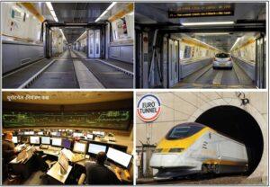 यूरोटनेल (Eurotunnel)