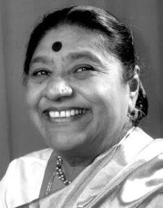 कांताबाई सातारकर (Kantabai Satarkar)