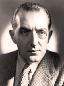 फ्रिट्झ लांग (Fritz Lang)