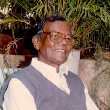 गोपीनाथ मोहंती (Gopinath Mohanti)