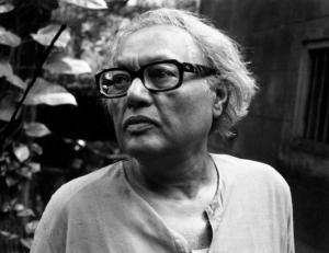 सुब्रता मित्रा (Subrata Mitra)