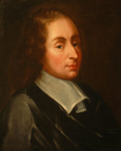Read more about the article ब्लेझ पास्काल (Blaise Pascal)