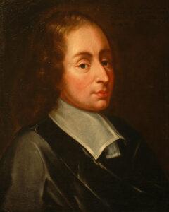 ब्लेझ पास्काल (Blaise Pascal)