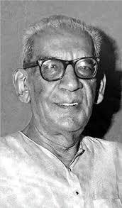 Read more about the article शरद्विंदु बंदोपाध्याय (Shardwindu Bandopadhyay)