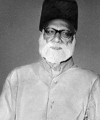 अब्दुल हक (Abdul Haq)