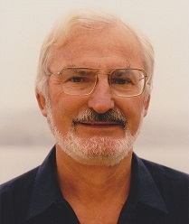 हेनरिचरोहरर (Heinrich Rohrer)