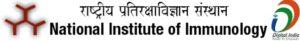 राष्ट्रीय प्रतिरक्षाविज्ञान संस्था (National Institute of Immunology – NII)
