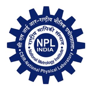 Read more about the article नॅशनल फिजिकल लॅबोरेटरी (एन.पी. एल.) (National Physical Laboratory- NPL)