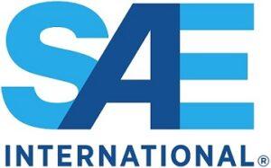 Read more about the article सोसायटी ऑफ ऑटोमोटिव्ह एंजिनिअर्स, एस.ए.ई. (Society of Automotive Engineers, SAE)