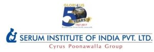 सिरम इंस्टिट्यूट ऑफ इंडिया प्रायव्हेट लि. (Serum Institute of India Pvt. Ltd.)