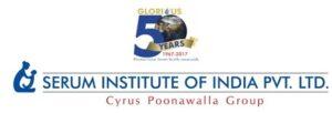 Read more about the article सिरम इंस्टिट्यूट ऑफ इंडिया प्रायव्हेट लि. (Serum Institute of India Pvt. Ltd.)