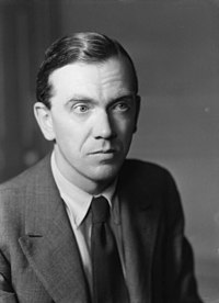 Read more about the article ग्रेअम ग्रीन (Graham Greene)