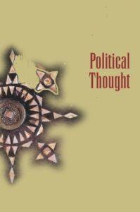 मध्ययुगीन पाश्चिमात्य राजकीय विचार (Medieval western political thought)