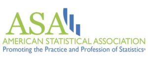अमेरिकन स्टॅटिस्टिकल असोसिएशन (American Statistical Association)