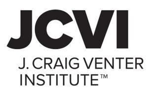Read more about the article जे. क्रेग व्हेन्टर इन्स्टिटयूट (JCVI)