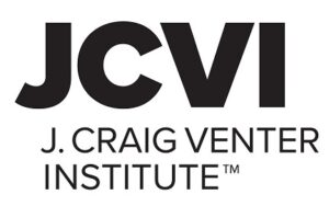 जे. क्रेग व्हेन्टर इन्स्टिटयूट (JCVI)