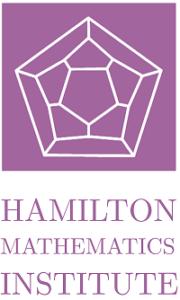 Read more about the article हॅमिल्टन मॅथेमॅटिक्स इन्स्टिट्यूट ॲट ट्रिनिटी कॉलेज, डब्लिन (The Hamilton Mathematics Institute at Trinity College, Dublin)