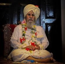 Read more about the article किसन महाराज साखरे (Kisan Maharaj Sakhare)