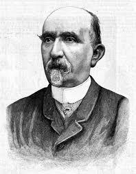 कार्लो कोल्लॉदी (Carlo Collodi)
