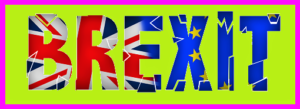 Read more about the article ब्रेक्झिट (Brexit)