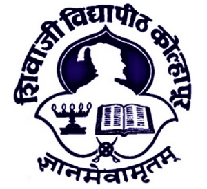 Read more about the article शिवाजी विद्यापीठ, कोल्हापूर (Shivaji University, Kolhapur)