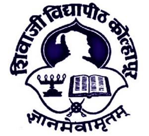 शिवाजी विद्यापीठ, कोल्हापूर (Shivaji University, Kolhapur)