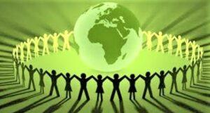 सांस्कृतिक रोगपरिस्थितीविज्ञान (Cultural Epidemiology)
