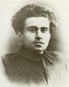 आंतोनियो ग्राम्शी (Antonio Gramsci)