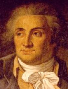 Read more about the article कॉन्डोरसेट, मार्की द (Condorcet, Marquis de)