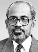 Read more about the article दास, मुक्कात्तु रामचंद्र ( Das, Mukkattu Ramachandra)