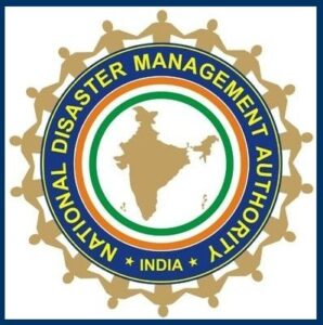 आपत्ती व्यवस्थापन प्राधिकरण (Disaster Management Authority)