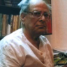 अतिन बंदोपाध्याय ( Atin Bandyopadhyay)