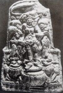 Read more about the article शुंगकालीन मृण्मय कला (Shunga Dynasty : Terracotta Art)
