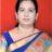 पुण्यश्लोक अहिल्यादेवी होळकर सोलापूर विद्यापीठ (Punyashlok Ahilyadevi Holkar Solapur University)