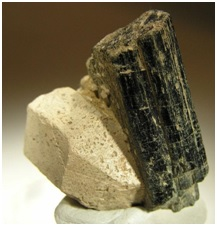 Read more about the article हॉर्नब्लेंड (Hornblende)