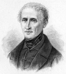 जोसेफ फ्रीहेर वॉन आयशेंडॉर्फ (Joseph Freiherr von Eichendorf)f