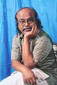 दंडपाणी जयकांतन (Dandapani Jayakanthan)