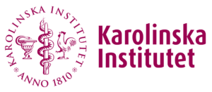 केरोलिन्स्का इन्स्टिट्यूट (Karolinska Institutet)