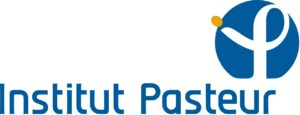 Read more about the article पाश्चर इन्स्टिट्यूट (Pasteur Institute)