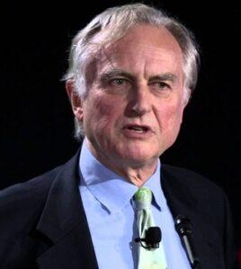 Read more about the article रिचर्ड डॉकिन्स क्लिंटन (Richard Dawkins Clinton)