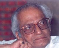 नरेश मेहता (Naresh Mehta)