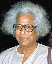 Read more about the article सुभाष मुखोपाध्याय (Subhash Mukhopadhyay)